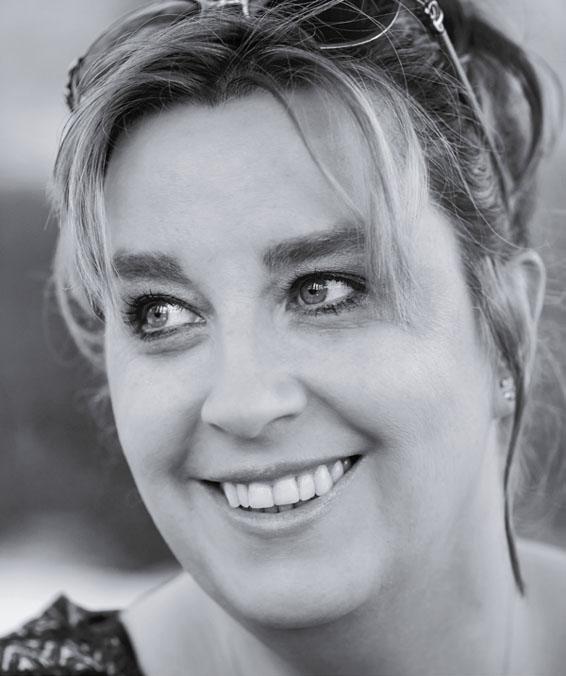 Petra Röder