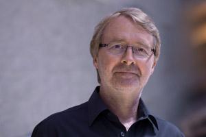 Andreas Gößling, Michael Tsokos