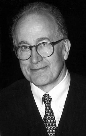 Markus Osterwalder