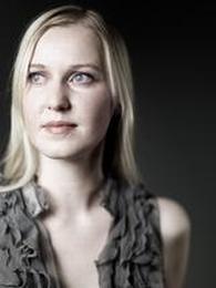 Tanja Heitmann