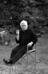 Jacques Berndorf