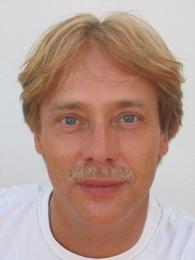 Günther H. Heepen