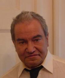 Thomas Wieczorek