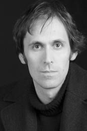 Christoph Marzi
