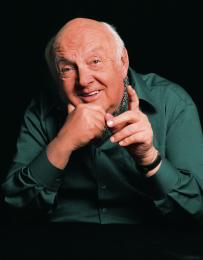 Otfried Preußler