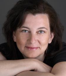 Andrea M. Schenkel