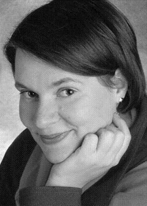 Julia Boehme