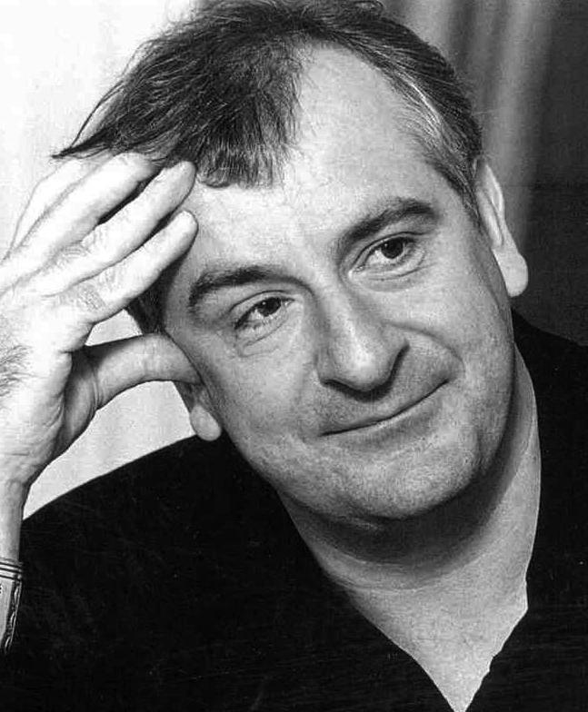 <b>Douglas Adams</b> - 659_douglas_adams
