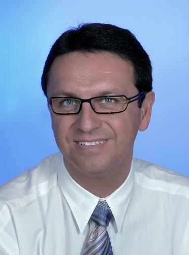 Jörg Wöltje