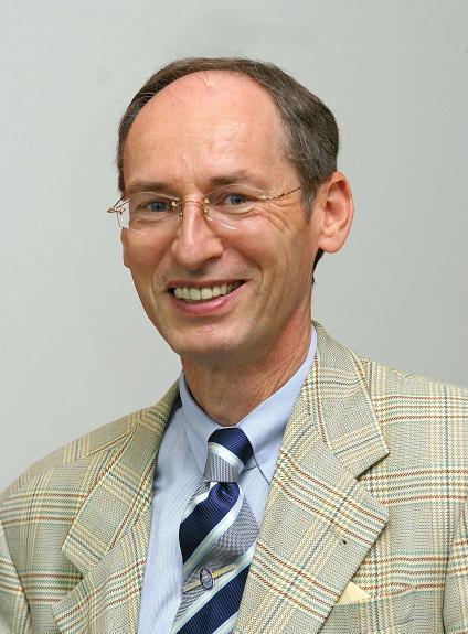 Markus Wiesenauer