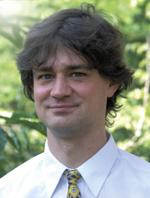 Johann-Christian Hanke