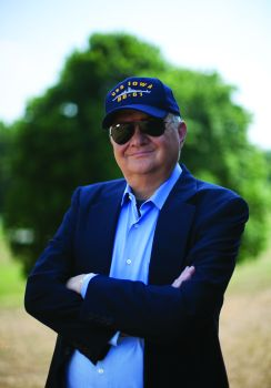 Tom Clancy