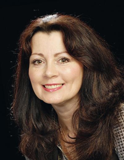 Elizabeth Haran Bcher von Elizabeth Haran bei bcherde kaufen
