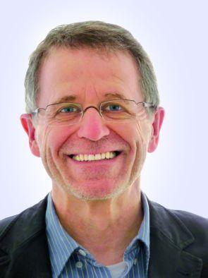 Jürgen Banscherus  Autor für Kinder und Jugendliche