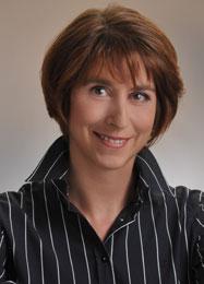Rebecca Gable