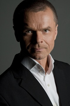 Domian Jürgen