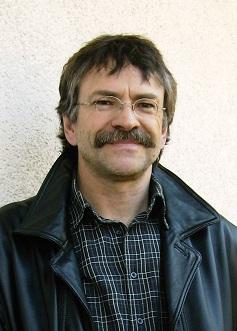 Bernd Franzinger