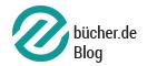 Der bücher.de Blog