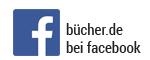 bücher.de bei facebook