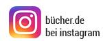 bücher.de bei instagramm