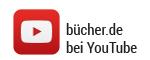 bücher.de bei youtube