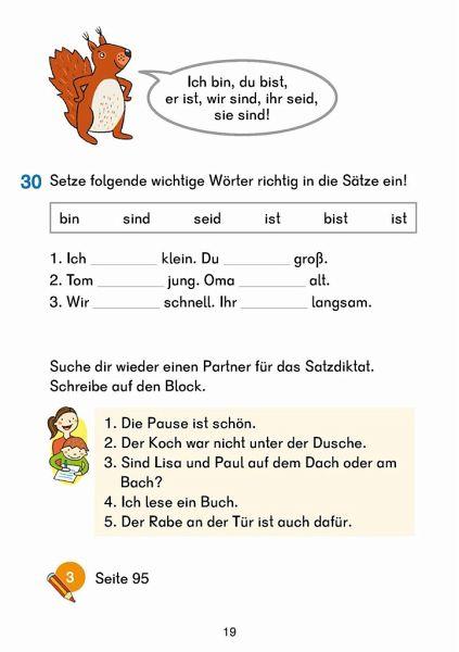 Wunderbar Tierverschiedenartigkeit Arbeitsblatt Bilder ...