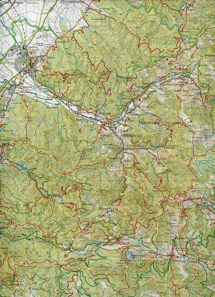 film Laufenburg(Baden-Württemberg)