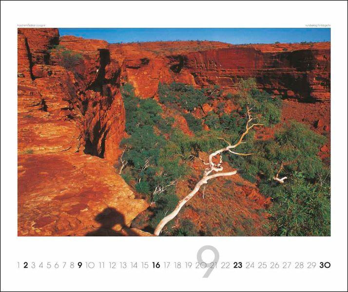 australien 2019 kalender portofrei bestellen. Black Bedroom Furniture Sets. Home Design Ideas
