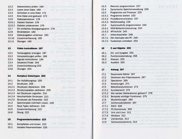 c programmieren von anfang an erlenktter pdf