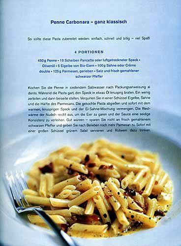 Genial Kochen Mit Jamie Oliver Von Jamie Oliver Portofrei Bei Bücher