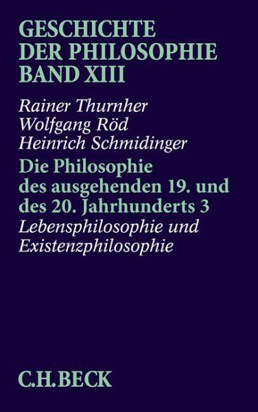 online Nineteenth Century Aether