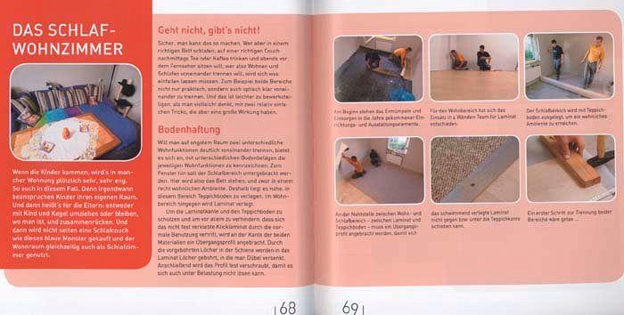 einsatz in 4 w nden von tine wittler buch. Black Bedroom Furniture Sets. Home Design Ideas