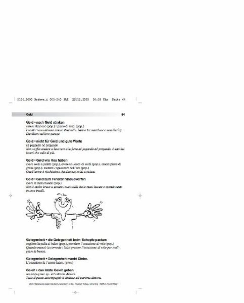 pdf/Asymmetric Bronsted