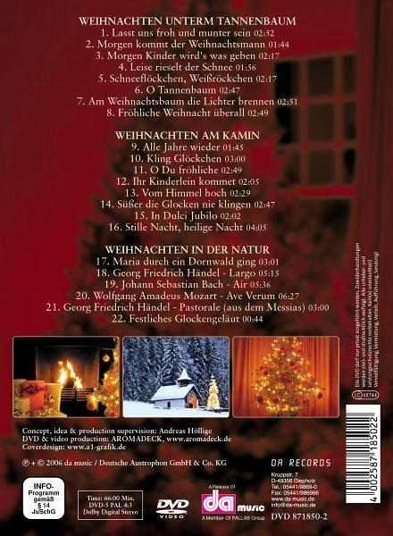 Weihnachtslieder Mit Text Zum Mitsingen.Various Artists Unsere Schönsten Weihnachtslieder Zum Mitsingen