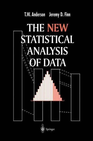 statistical analysis of the daily performance Version info: code for this page was tested in stata 12 introduction this page shows how to perform a number of statistical tests using stata each section gives a brief description of the aim of the statistical test, when it is used, an example showing the stata commands and stata output with a brief interpretation of the output.
