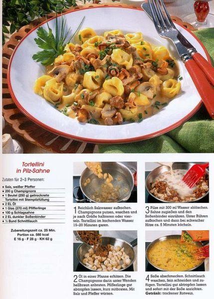 30-minuten-küche / kochen & genießen - buch - buecher.de - 30 Minuten Küche