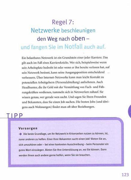 targeting a great caree kate wendleton pdf