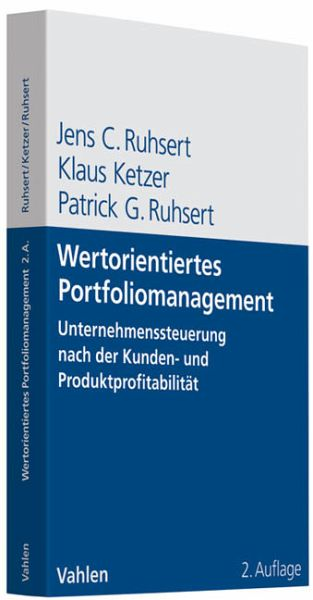 ebook Project Management: Strategic Design
