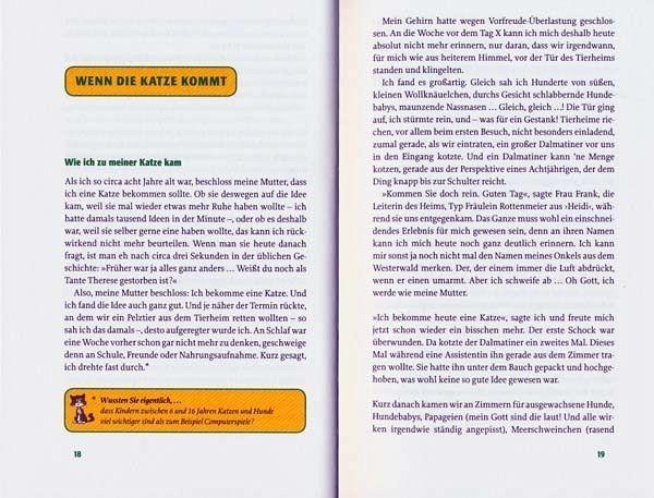 schmitz 39 katze von ralf schmitz taschenbuch. Black Bedroom Furniture Sets. Home Design Ideas