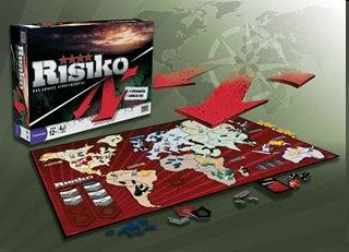 risiko missionskarten download