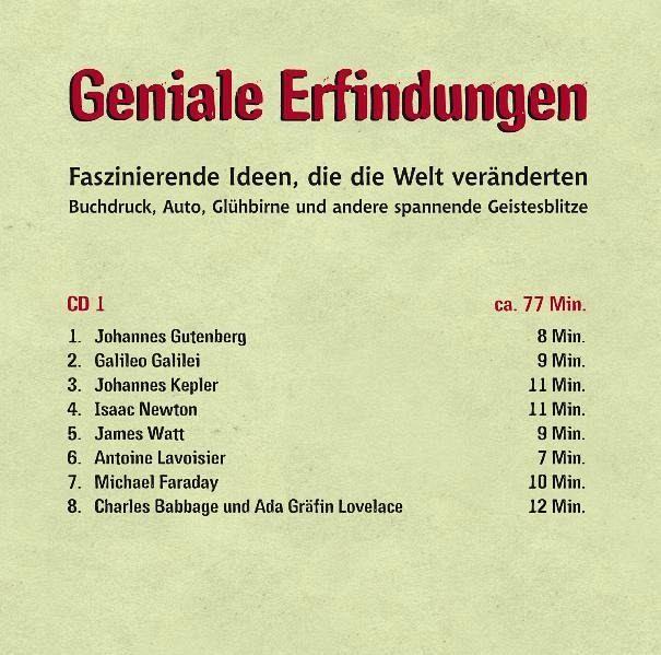 pdf Die grosse