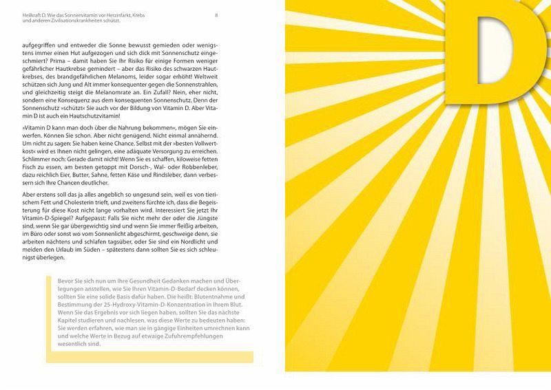 pdf Max Weber: A Biography