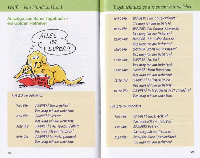 hund deutsch deutsch hund