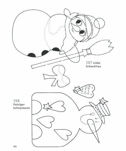 333 vorlagen winter weihnachten buch. Black Bedroom Furniture Sets. Home Design Ideas