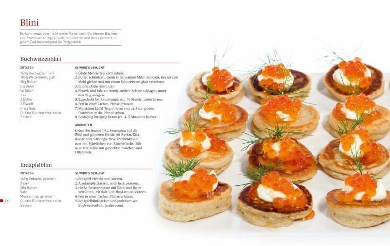 plachutta kochschule 2 von ewald plachutta - buch - buecher.de - Plachutta Die Gute Küche
