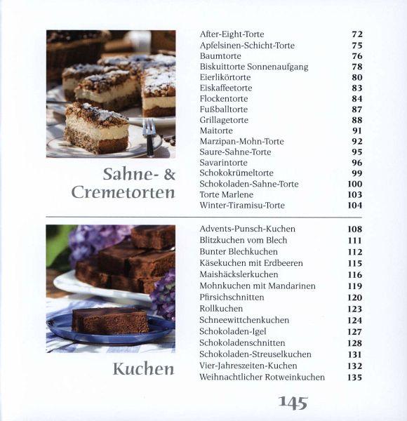 Geliebte Torten Bd 1 Portofrei Bei Bucher De Bestellen