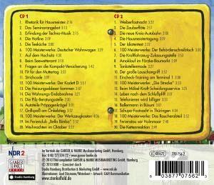 Das beste aus stenkelfeld 2 audio cds stenkelfeld - Weihnachten in stenkelfeld ...