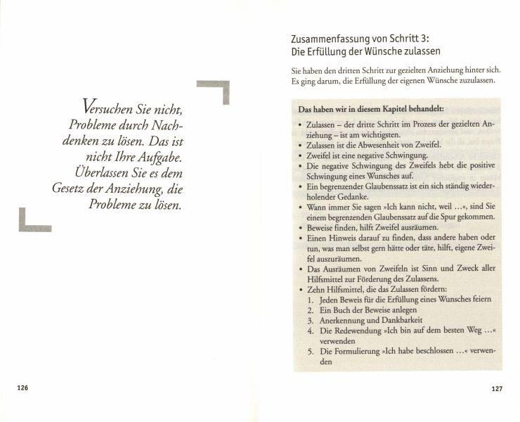 Ausgezeichnet Charles Gesetz Arbeitsblatt Ideen - Arbeitsblätter für ...
