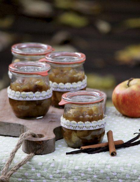 Geschenke Aus Meiner Küche | Geschenke Aus Meiner Kuche Von Annik Wecker Portofrei Bei Bucher De