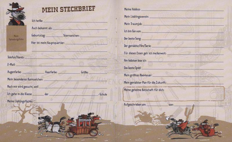 Meine Freunde und Komplizen - Buch - buecher.de: www.buecher.de/shop/ab-4-jahren/meine-freunde-und-komplizen...